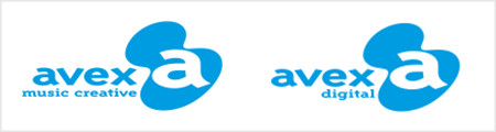 History of the Avex|Avex Inc.