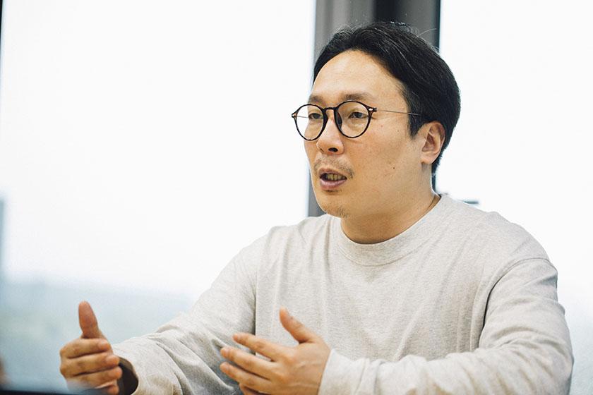 インタビュー]忍者×AR「ADIRECTOR」に見るエンタテインメントへの実験 ...