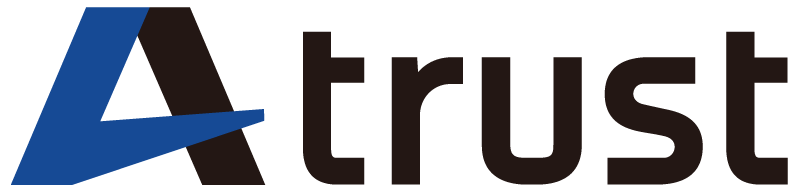 A trustロゴ.png